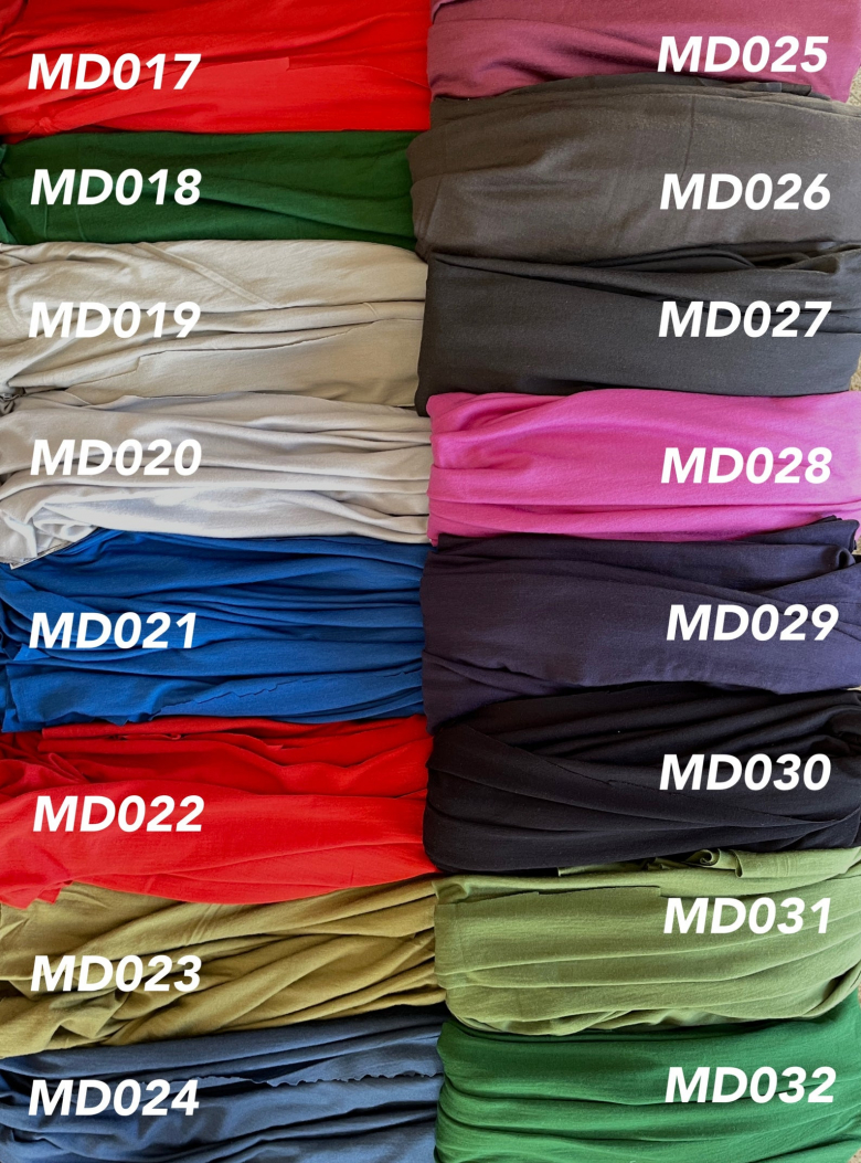 hobbyfabric merino wool jersey all colors md017 red md018 green md019 gray md020 silver md021 blue md022 red md023 green md024 blue md025 red md026 dark brown md027 black md028 pink md029 navy md030 black md031 green md032 green